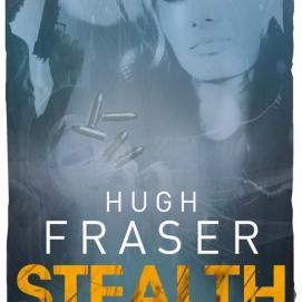 Stealth HF