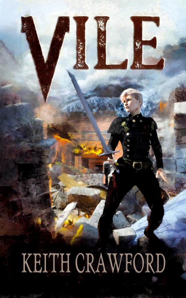 Vile Ebook cover 1600 x 2560 (1) (1)